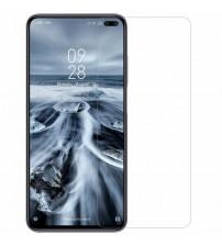 Folie sticla securizata tempered glass Xiaomi Redmi K30