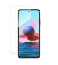 Folie sticla securizata tempered glass Xiaomi Redmi Note 10