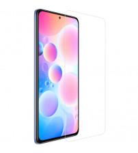 Folie sticla securizata tempered glass Xiaomi Redmi Note 10S
