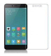 Folie sticla securizata tempered glass Xiaomi Redmi Note 2