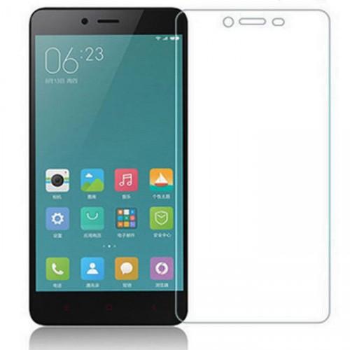 Folie sticla Xiaomi Redmi Note 2, Folii Xiaomi - TemperedGlass.ro