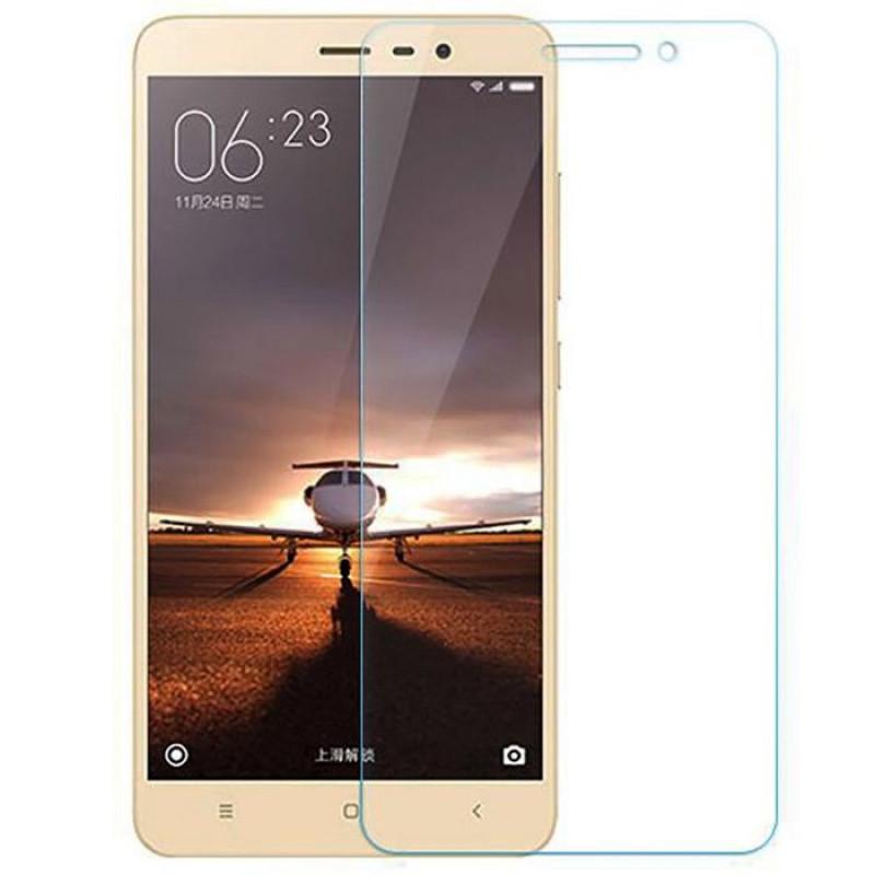 Folie sticla Xiaomi Redmi Note 3, Folii Xiaomi - TemperedGlass.ro