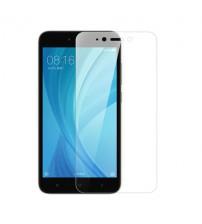 Folie sticla securizata tempered glass Xiaomi Redmi Note 5