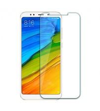 Folie sticla securizata tempered glass Xiaomi Redmi Note 5 Pro