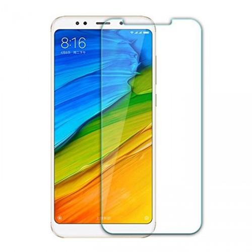 Folie sticla Xiaomi Redmi Note 5 Pro, Folii Xiaomi - TemperedGlass.ro