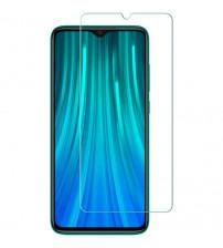 Folie sticla securizata tempered glass Xiaomi Redmi Note 8 (2021)