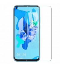 Folie sticla securizata tempered glass Xiaomi Redmi Note 9