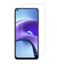 Folie sticla securizata tempered glass Xiaomi Redmi Note 9T