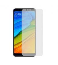 Folie sticla securizata tempered glass Xiaomi Redmi S2