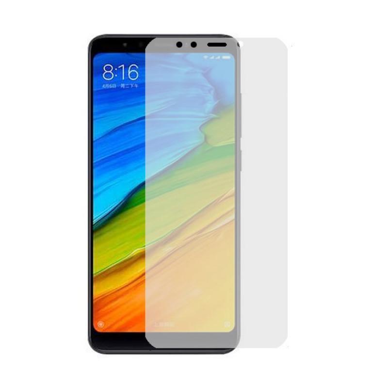 Folie sticla Xiaomi Redmi S2, Folii Xiaomi - TemperedGlass.ro