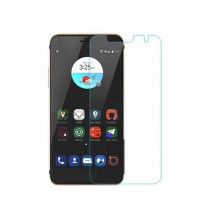 Folie sticla securizata tempered glass ZTE Blade v7