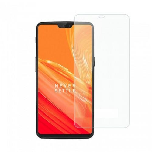 Folie sticla OnePlus 6, Folii OnePlus - TemperedGlass.ro