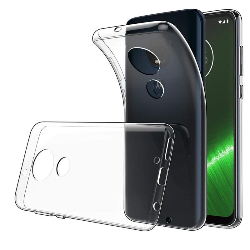 Husa Motorola Moto G7 Plus, Huse Motorola - TemperedGlass.ro