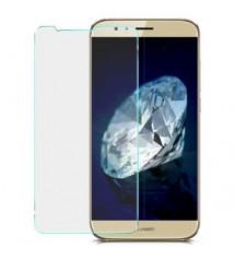 Folie sticla securizata tempered glass Huawei G8