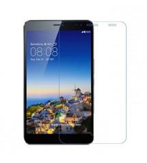 Folie protectie sticla securizata Huawei Honor X2