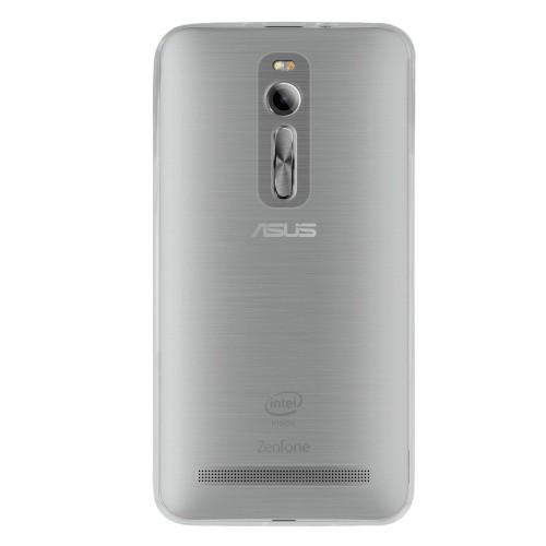Husa Asus Zenfone 2 ZE551ML 5.5, Huse Asus - TemperedGlass.ro
