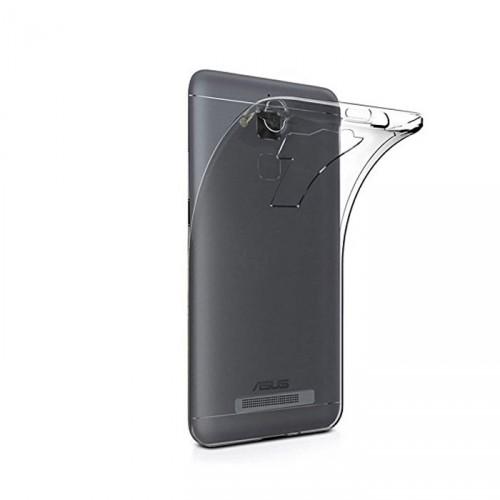 Husa Asus Zenfone 3 Max ZC520TL, Huse Asus - TemperedGlass.ro