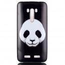 Husa  Asus Zenfone Selfie ZD551KL, Bear