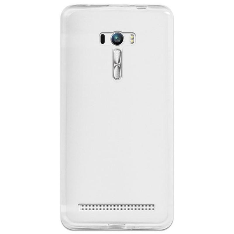 Husa Asus Zenfone Selfie ZD551KL, Huse Asus - TemperedGlass.ro