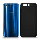 Husa de protectie rigida Ultra SLIM Huawei Honor 9, Black