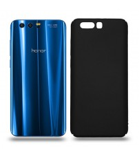 Husa de protectie rigida Ultra SLIM Huawei Honor 9, Black