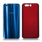 Husa de protectie rigida Ultra SLIM Huawei Honor 9, Red