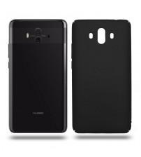 Husa de protectie rigida Ultra SLIM Huawei Mate 10, Black