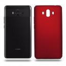 Husa de protectie rigida Ultra SLIM Huawei Mate 10, Red