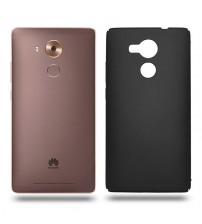 Husa de protectie rigida Ultra SLIM Huawei Mate 8, Black