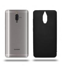 Husa de protectie rigida Ultra SLIM Huawei Mate 9 Pro, Black