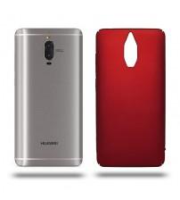 Husa de protectie rigida Ultra SLIM Huawei Mate 9 Pro, Red