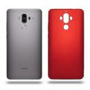 Husa de protectie rigida Ultra SLIM Huawei Mate 9, Red