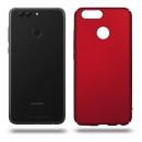 Husa de protectie rigida Ultra SLIM Huawei Nova 2, Red