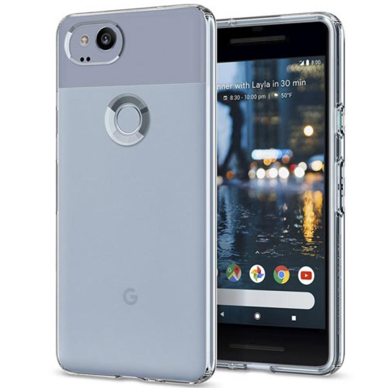 Husa Google Pixel 2, Huse Google - TemperedGlass.ro