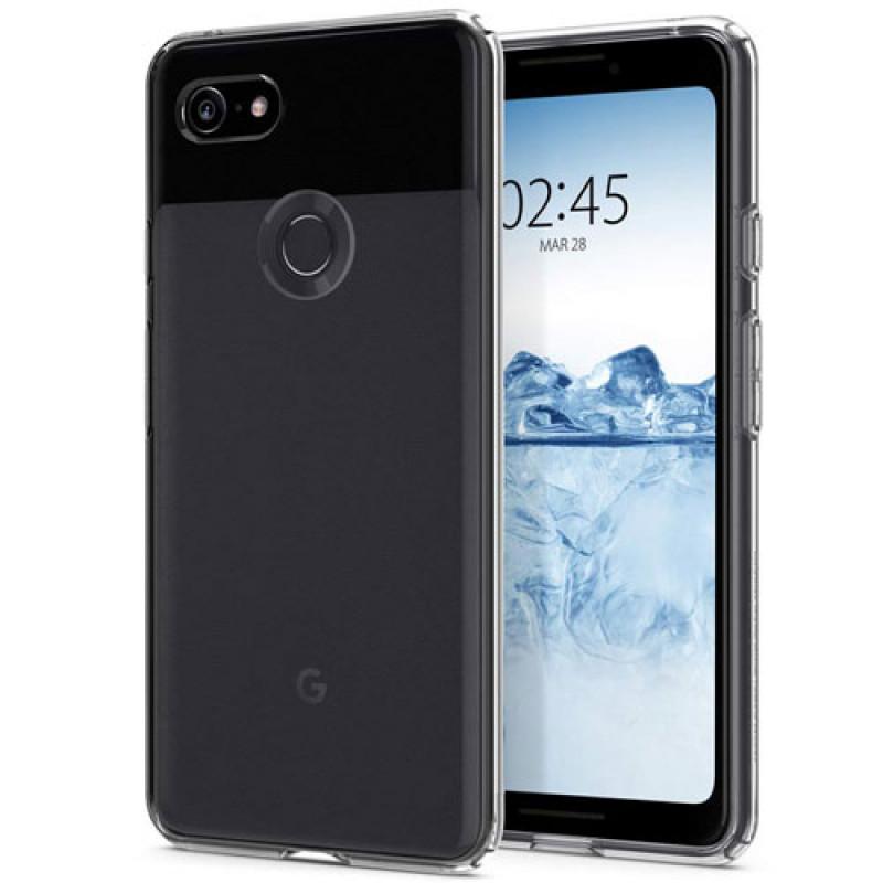 Husa Google Pixel 3, Huse Google - TemperedGlass.ro