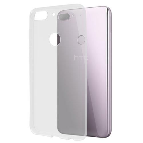Husa HTC Desire 12 Plus, Huse HTC - TemperedGlass.ro