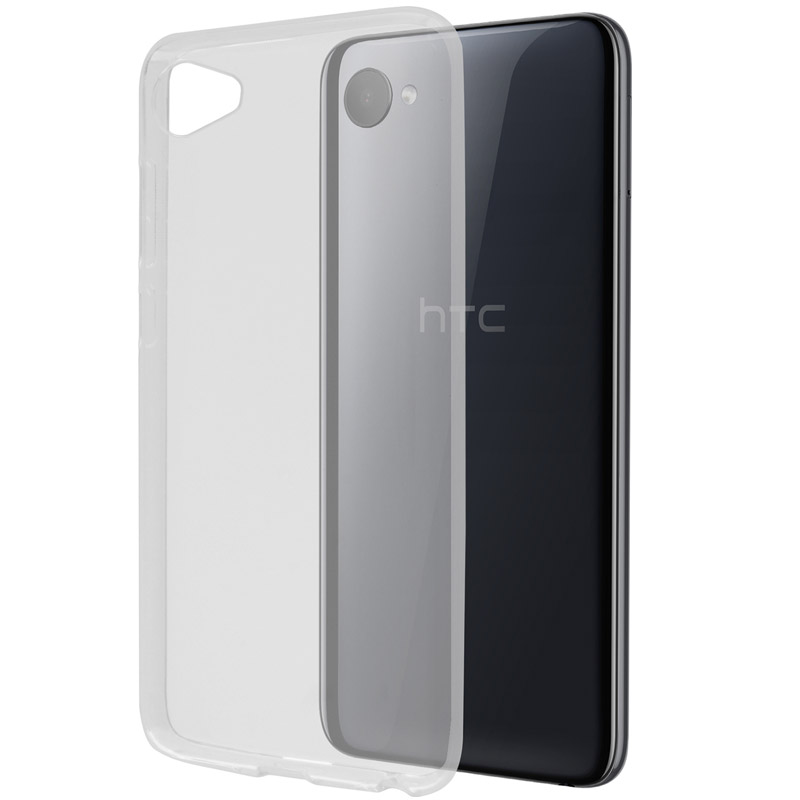 Husa HTC Desire 12, Huse HTC - TemperedGlass.ro
