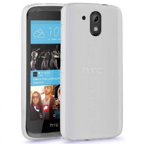 Husa HTC Desire 526 / 526+, Huse HTC - TemperedGlass.ro