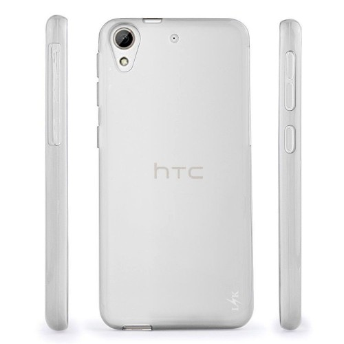 Husa HTC Desire 626 / 626+, Huse HTC - TemperedGlass.ro