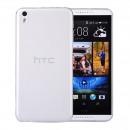 Husa HTC Desire 816 Slim TPU, Transparenta