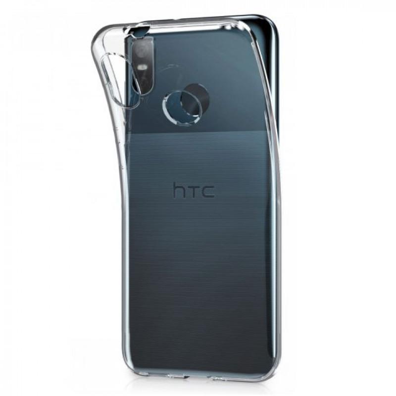 Husa HTC U12 Life, Huse HTC - TemperedGlass.ro