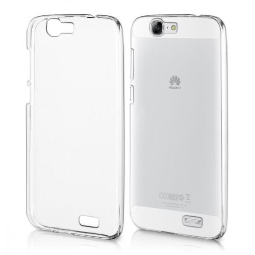Husa Huawei Ascend G7, Huse Huawei - TemperedGlass.ro