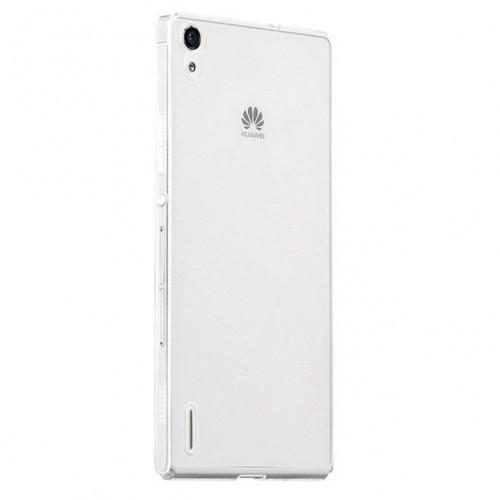Husa Huawei Ascend P7, Huse Huawei - TemperedGlass.ro