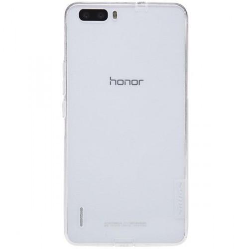 Husa Huawei Honor 6 Plus, Huse Huawei - TemperedGlass.ro