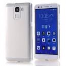 Husa Huawei Honor 7 Slim TPU, Transparenta