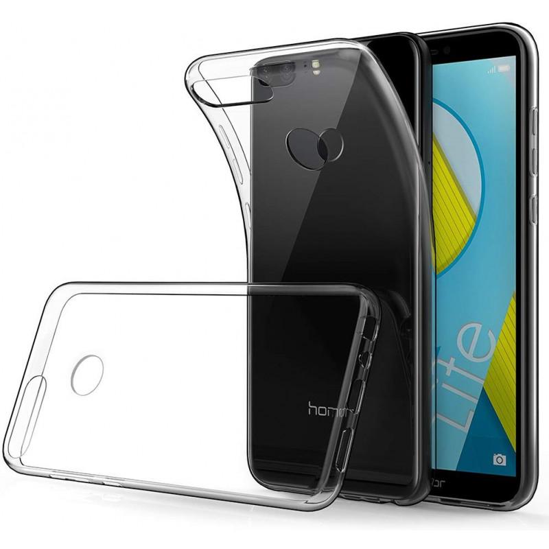 Husa Huawei Honor 9 Lite, Huse Huawei - TemperedGlass.ro