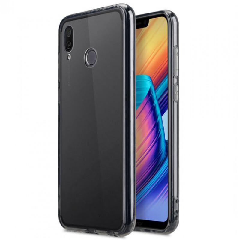Husa Huawei Honor Play 2018, Huse Huawei - TemperedGlass.ro
