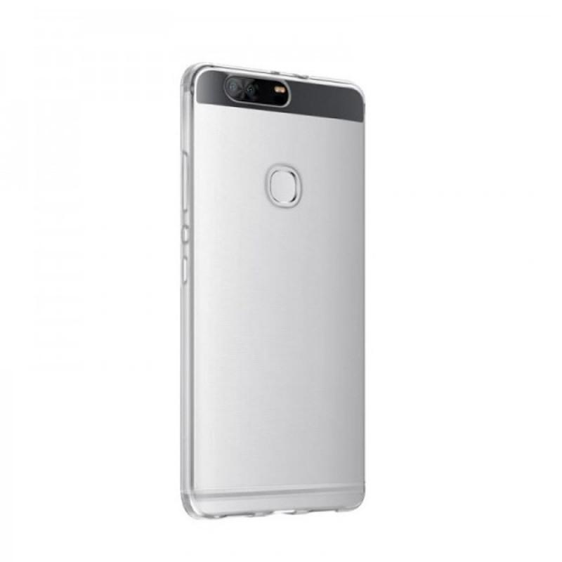 Husa Huawei Honor V8, Huse Huawei - TemperedGlass.ro