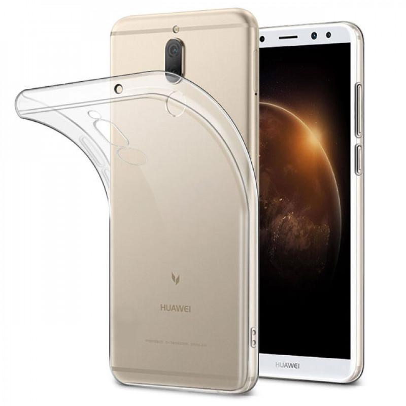 Husa Huawei Mate 10 Lite, Huse Huawei - TemperedGlass.ro