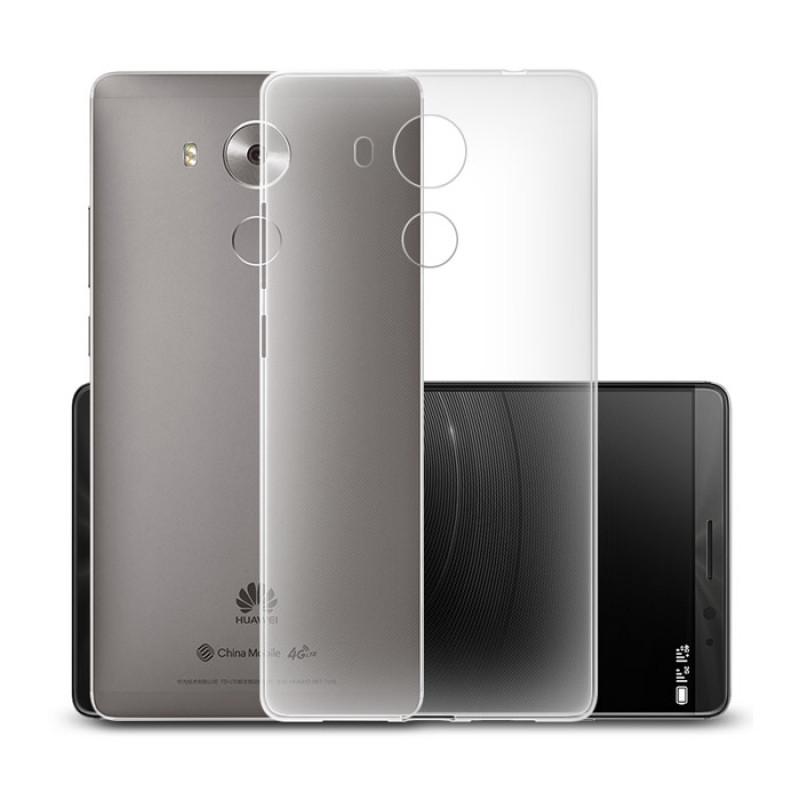 Husa Huawei Mate 8, Huse Huawei - TemperedGlass.ro